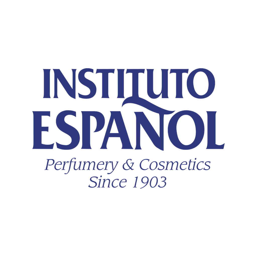 Instituto Espanol Logo